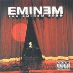 エミネム・Eminem