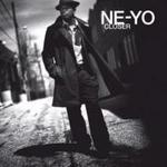 Ne-Yo Go On Girl