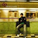 Daniel Powter/Bad Day