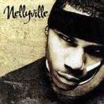 Nelly Dilemma