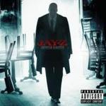 ジェイ・Z Jay-Z