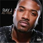 Ray J Sexy Can I